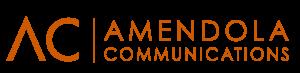 Amendola Communications